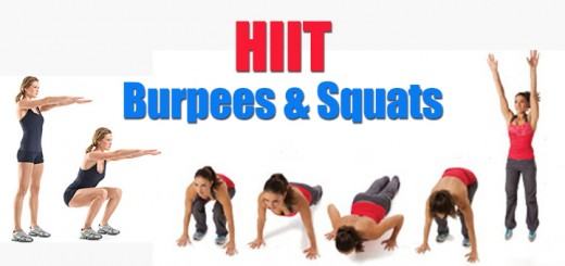 HIIT-burpees_squats