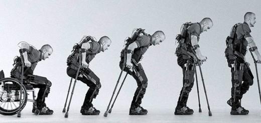 exosquelette-1