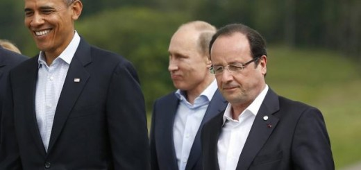 hollande--obama-poutine