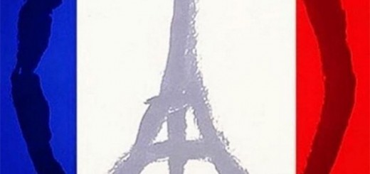 jean_jullien_eiffel_tower