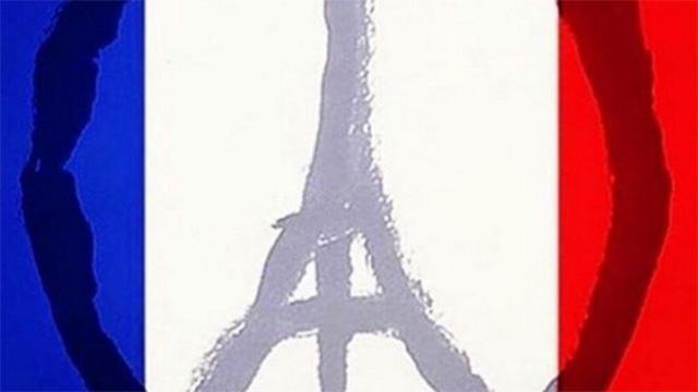 jean_jullien_eiffel_tower