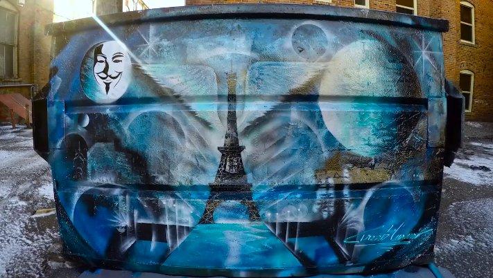paris-libre2