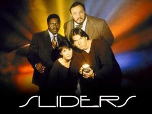 sliders_