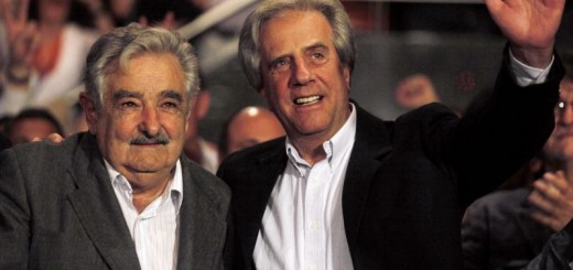 uruguay-2015